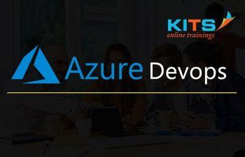 Azure DevOps Training