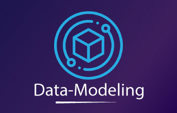 Data Modelling Online Training