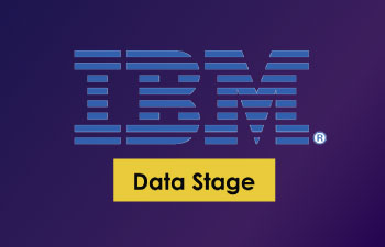 Data Stage Online Training
