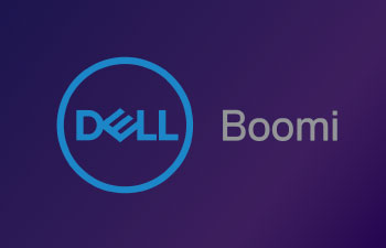 Dell Bhoomi Online Training