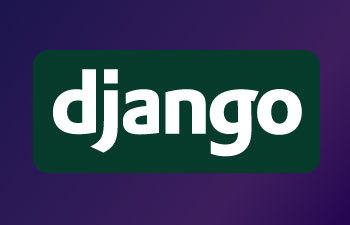 Django Online Training