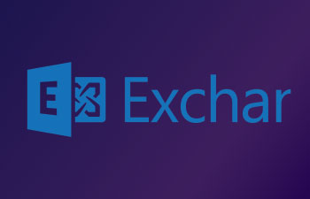 Exchange Server Training Institute