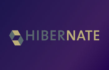 Hibernate Online  Training