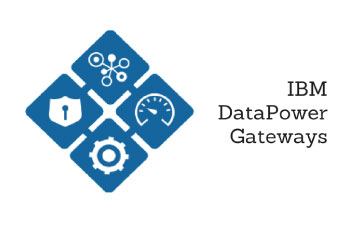 IBM Data Power Training