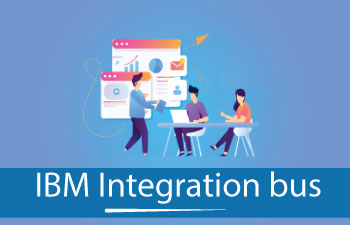 IBM Integration Bus Online Training
