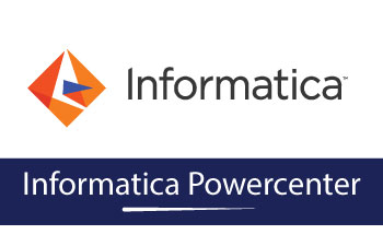 Informatica Power Center Online Training