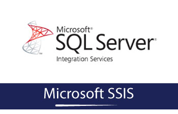 Microsoft SSIS Online training