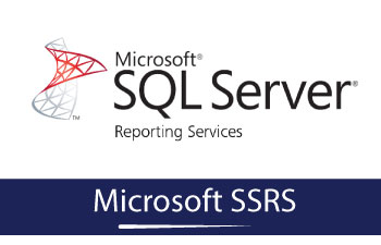 Microsoft SSRS Online Training