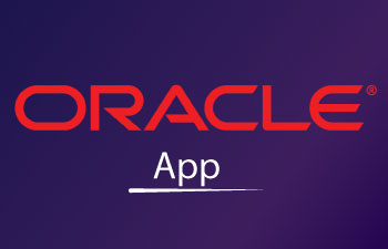 Oracle  Apps Technical Online Training