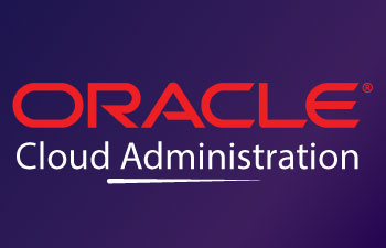 Oracle Cloud Administration Training