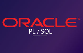 Oracle SQL PLSQL Online Training