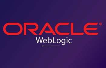 Oracle Web Logic Online Training