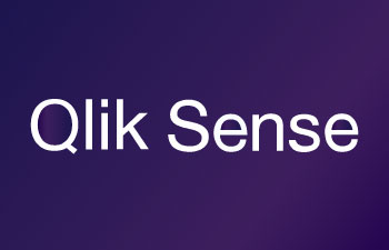 Qlik  Sense Online Training
