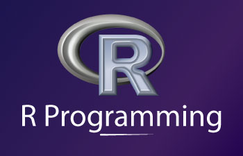 R programming Online Training