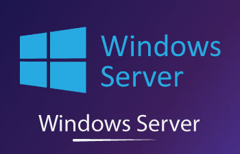 Windows Server Online Training