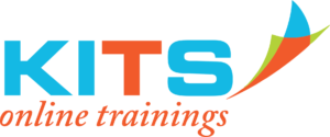 KITS Online Trainings