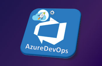 Azure DevOps Training