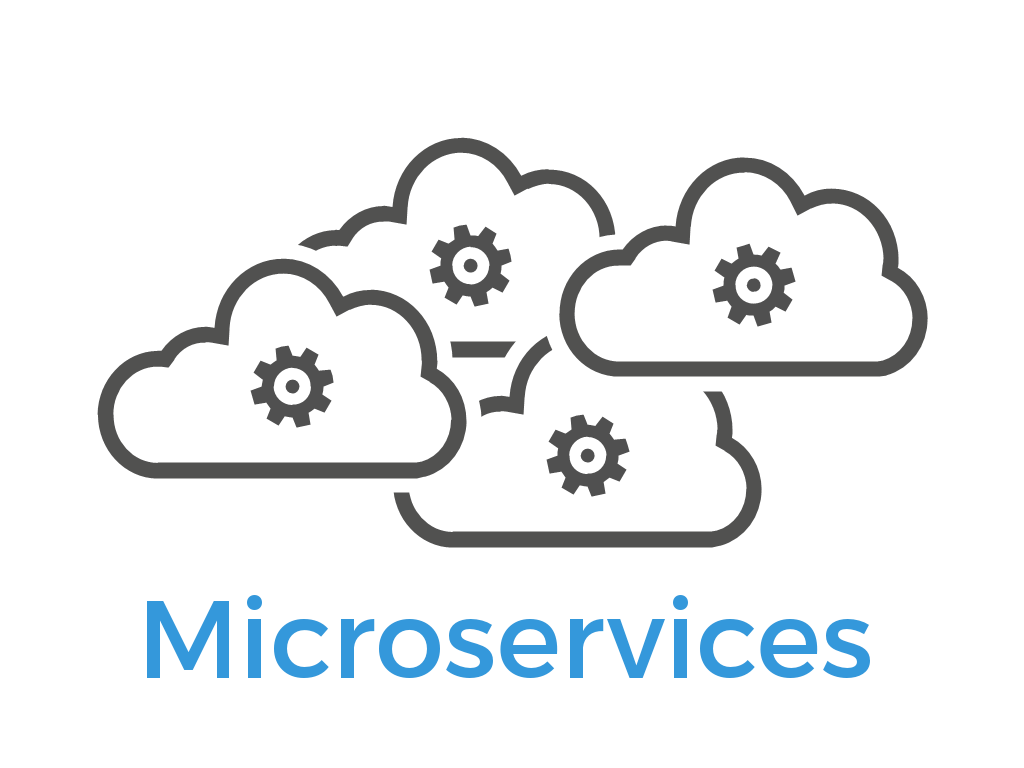 Micro services Online Training | KITS Online Trainings
