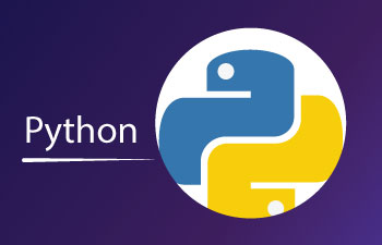 Python Online Training | KITS Online Trainings