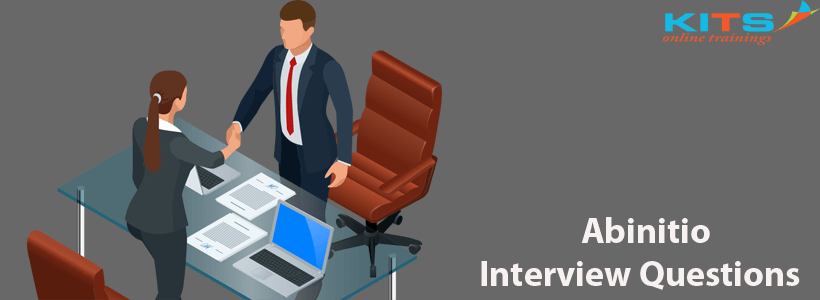 Ab Initio Interview Questions | KITS Online Trainings