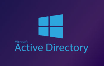 Active Directory Online Training