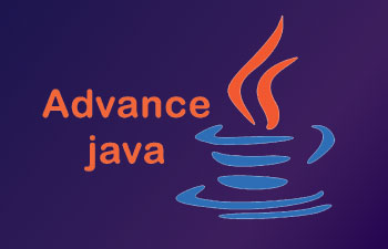 Advanced JAVA Online Training | KITS Online Trainings