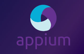 Appium Online Training
