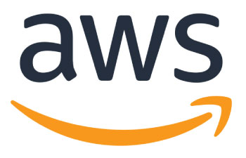 AWS Online Training | KITS Online Trainings