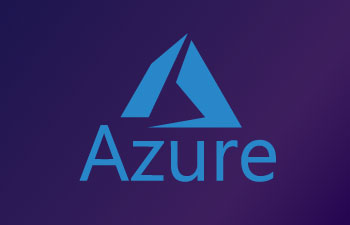 Azure Training
