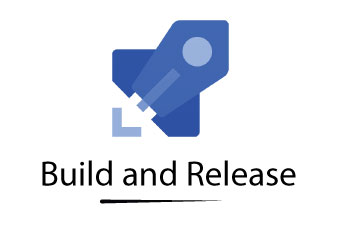 Bulid  And  Release Online Training