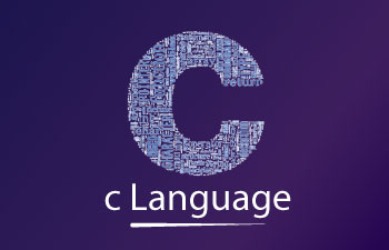 C Language Online Training