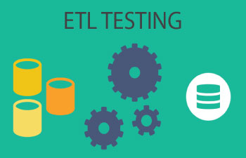 ETL Testing Online Training