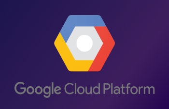 Google Cloud Platform Online Training