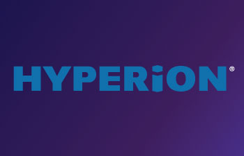 Hyperion Online Training
