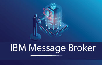 IBM Message Broker Online Training | KITS Online Trainings
