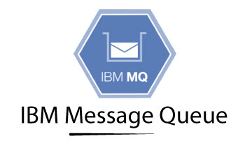 IBM Message Queue Online Training | KITS Online Trainings