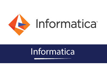 Informatica Online Training | KITS Online Trainings