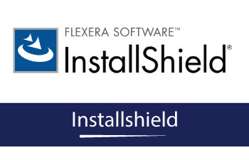 Install shield Online Training