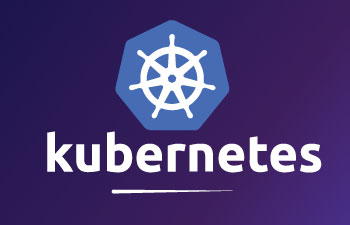 Kubernetes Online Training | KITS Online Trainings