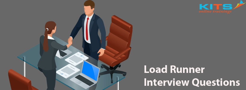 LoadRunner Interview Questions