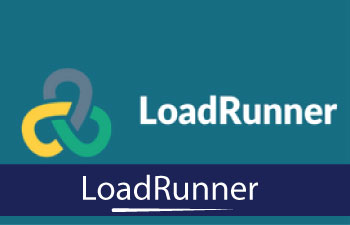 Load Runner Online Training | KITS Online Trainings