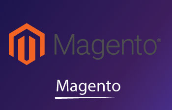 Magento Online Training