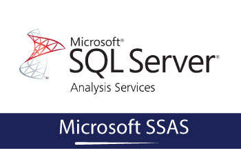 Microsoft SSAS Training