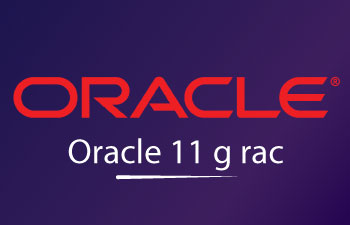 Oracle 11g RAC Online Training | KITS Online Trainings