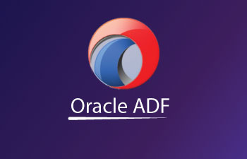Oracle ADF Online Training Course | KITS Online Trainings