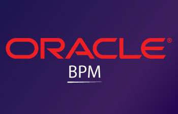 Oracle BPM Online Training