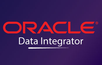Oracle Data Integrator Online Training | KITS Online Trainings