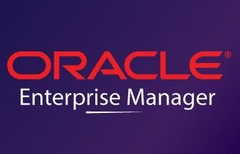 Oracle Enterprise Manager Online Training | KITS Online Trainings