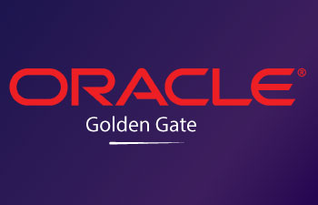 Oracle Golden Gate Online Training