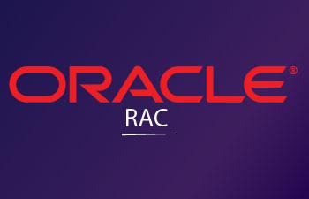 Oracle RAC Online Training | KITS Online Trainings